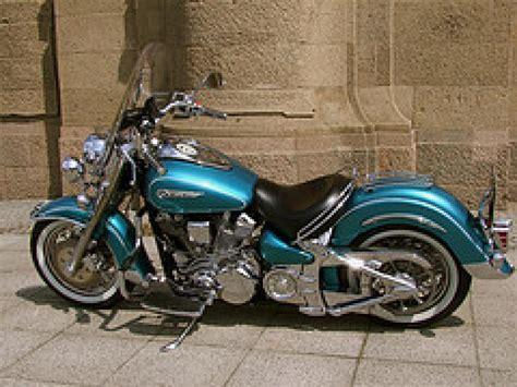 yamaha xv 1600 yamaha yamaha xv 1600 a silverado moto