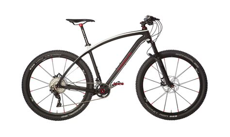 porsche e bike porsche bike rx white black bike sports