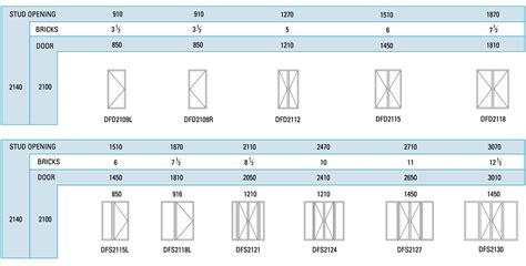 French Door  Doors  Products. Best Grease For Garage Door. Garage Floor Stain. Hook Garage. Sliding Wood Doors. Samsung French Door Refrigerator Counter Depth. Antique Doors For Sale. Matador Garage Insulation. Garage Door Trim Repair