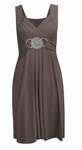 NEW LADIES PLUS SIZE EVENING DRESS BUCKLE WOMENS SHORT ELEGANT COCKTAIL 16 26 eBay