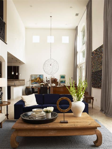 lighting for living room with high ceiling lighting for living room with high ceiling interior design