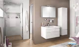 meuble salle de bain delpha inspiration nt80d espace aubade