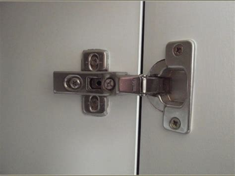 white kitchen cabinet hinges kitchen cabinet hinges cabinets beds sofas and 1339