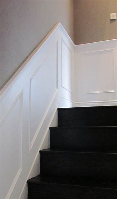 Panels Stair Panelling Staircase Wall Previous