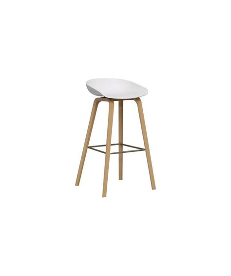 Tabouret Hay About A Stool by Tabouret Haut About A Stool Hay