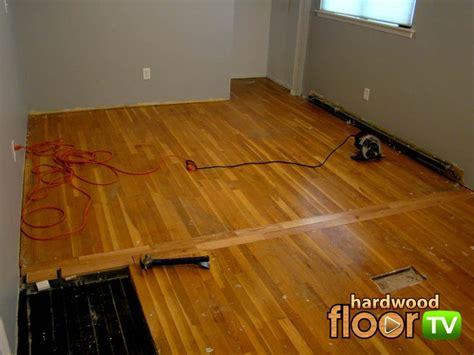 transition strip  wood floor google search kitchen