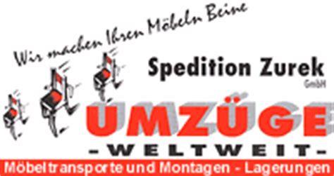 Haus Mieten Leipzig Hohenheida by Branchenportal 24 Danke Pflegedienst Ug In Leipzig