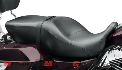 Hammock Motorcycle Seat by Harley Davidson Accessory Seats Treat Your Better