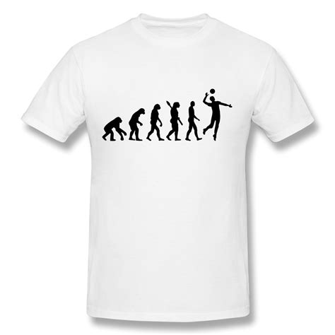 School Spirit T Shirt Design Ideas
