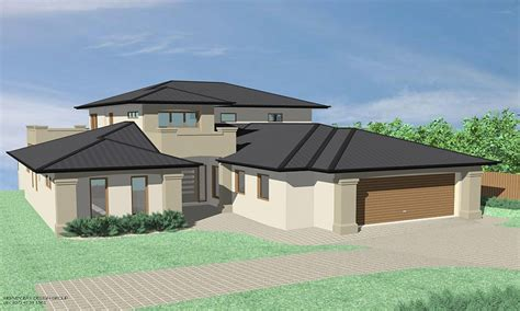 gable roof designs hip roof design gable roof design house plans with hip roof mexzhouse com