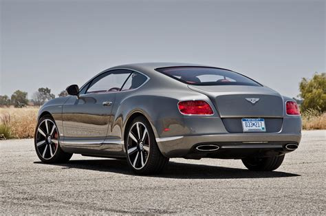 Bentley Continental Backgrounds by Bentley Continental Gt Wallpapers Images Photos Pictures
