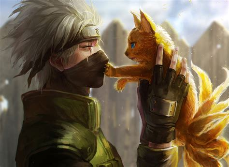naruto anime hd anime  wallpapers images backgrounds