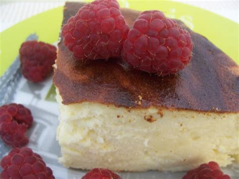 g 226 teau au fromage blanc anneauxfourneaux