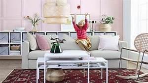 Ikea Vimle Erfahrung : ikea vimle designed to be designed by you youtube ~ Watch28wear.com Haus und Dekorationen