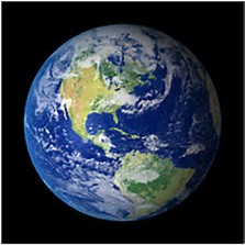 Image result for earth