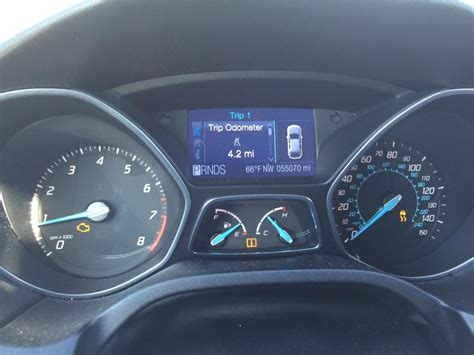 2013 ford escape check engine light 2012 ford focus engine won 39 t turnover won 39 t start 22