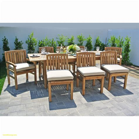 Weather Home Design by Home Design Weather Resistant Patio Furniture Best Of Top
