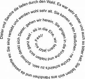 Schwarz Auf Weiß Lied : hochzeitsspiele f r das brautpaar bild von allen g sten gemalt berraschung per ballonpost ~ Orissabook.com Haus und Dekorationen