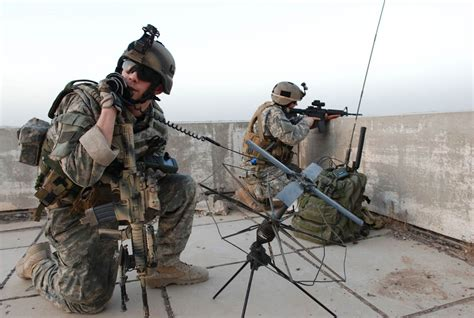 air tacp force special forces support combat military control training sof pay party radio strike operations prc equipment close controllers
