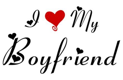 boyfriend enkivillage