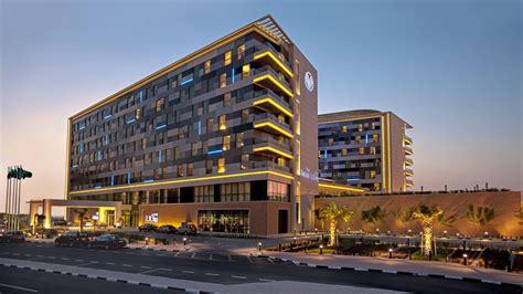 oryx rotana hotel doha holidaycheck doha qatar