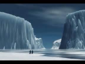 antarctic treaty  flat