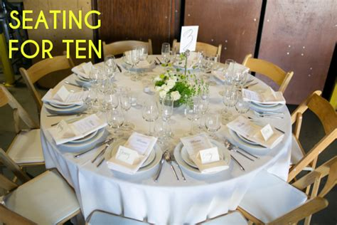 how many chairs at a 60 round table wedding seating chart everything you need to know