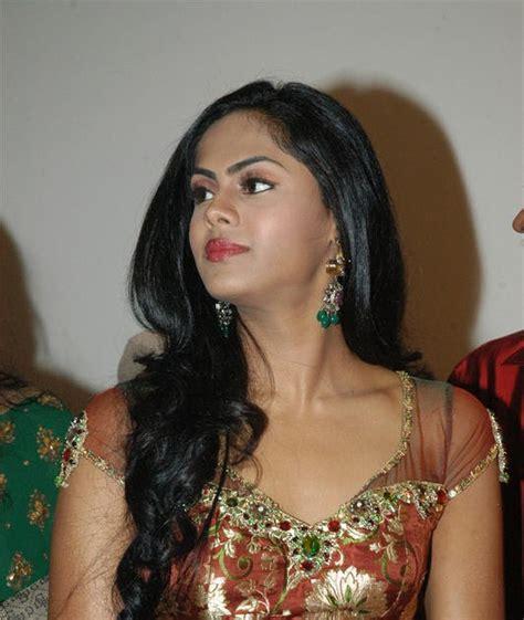 film actress karthika image actress image gallery