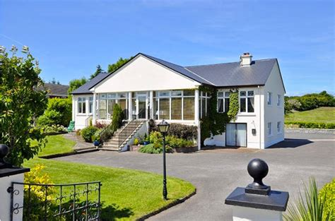 bed and breakfast sligo town sligo bed and breakfasts in sligo travel ireland bed and