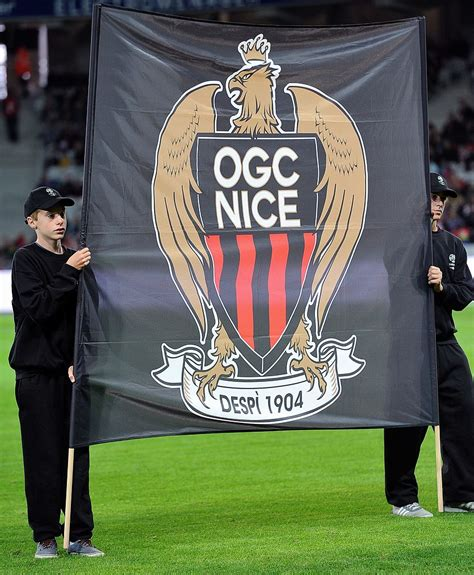 OGC Nice vs FC Girondins Bordeaux live streaming: Watch ...