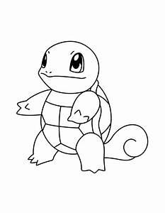 Kolorowanki Pokemony Obrazki Ruchome Animowane Gify I