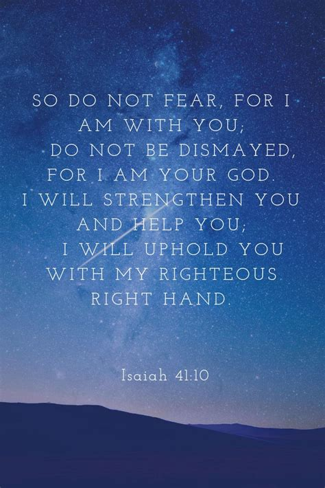 List 13 wise famous quotes about strength and courage bible: Difficult Time Bible Quotes About Strength And Courage - LOL Corner
