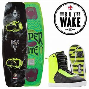Hyperlite Wakeboard Boots Size Chart Hyperlite Union Wakeboard W System Lowback Chassis Aj