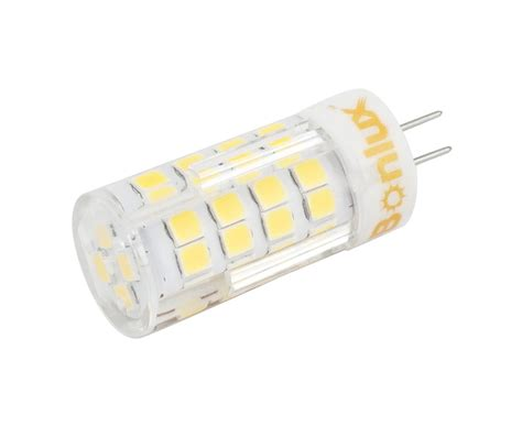 4w led g4 bi pin base light bulb 35w g4 halogen bulb