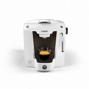 Aeg Favola Cappuccino : buy aeg aeg espresso lavazza a modo mio coffee machine ice white ~ Frokenaadalensverden.com Haus und Dekorationen
