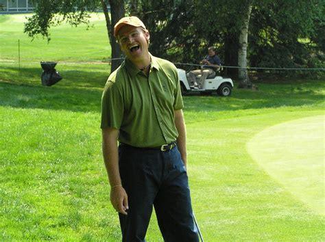 Fileernie Smiling 800jpg  Wikimedia Commons