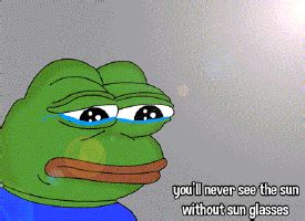 where to buy sun ls for sad feels bad man gifs find share on giphy