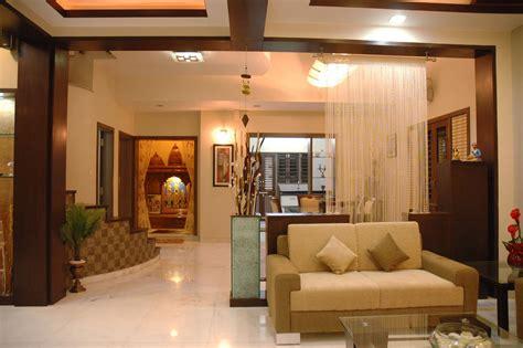 interior design  bungalow modern house