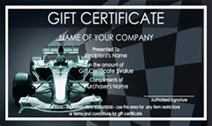 office gift certificate template auto repair and maintenance gift certificate templates