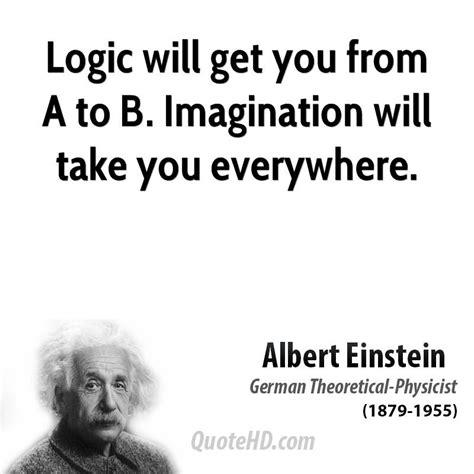 imagination quotes image quotes  hippoquotescom