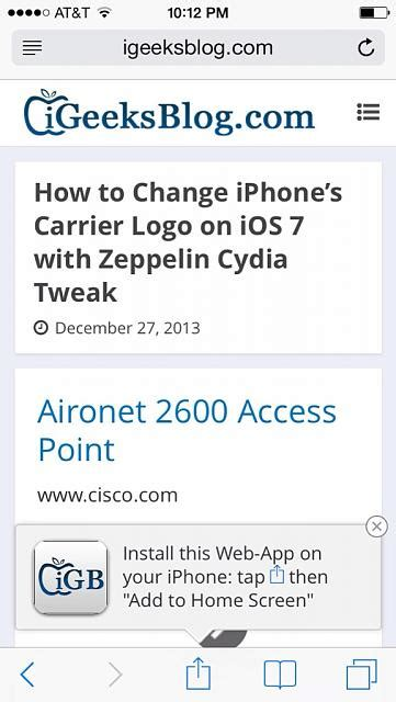 how to change carrier name on iphone without jailbreak has anyone figured out a way to change carrier logos on