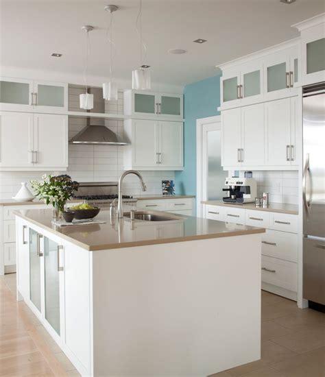 amoure de cuisine armoire de cuisine et vanité de salle de bains fabricant