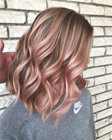 Gold Hair by Earth Sunset Wrap 180 S Deewatch In