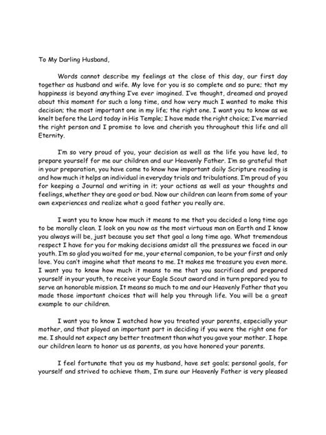 5 forms of love love letters 5 free templates in pdf word excel download