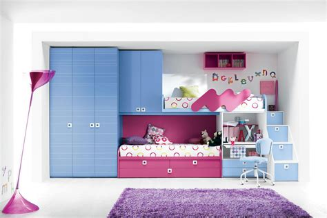 Let's Play With Cute Room Ideas Midcityeast