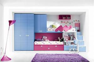 lets play with cute room ideas midcityeast With lets play with cute room ideas