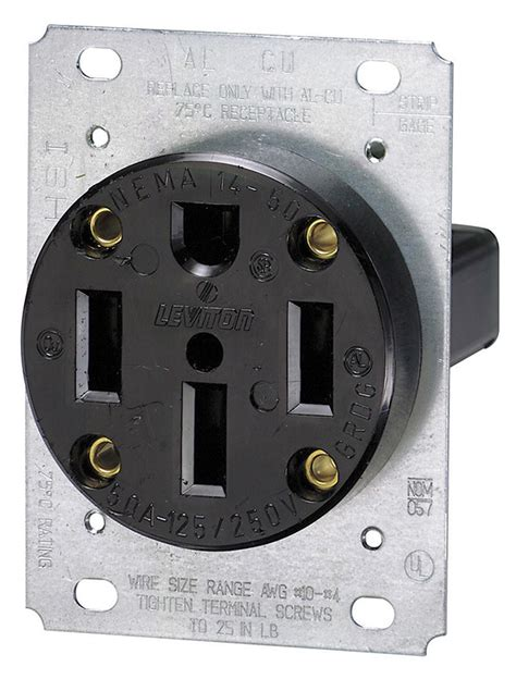 electrical guide  requirements plugless