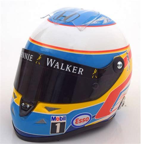 F1 Miniature Toro Rosso Renault Str10 Max Verstappen 2015