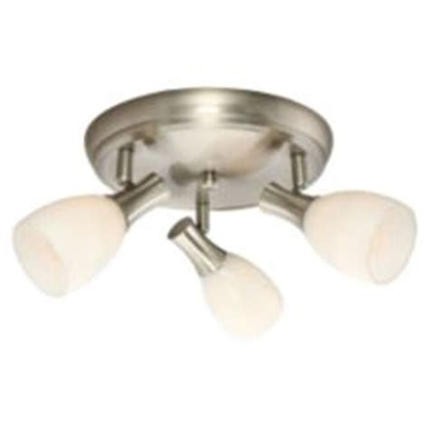 urbana 3 light canopy fixture canadian tire