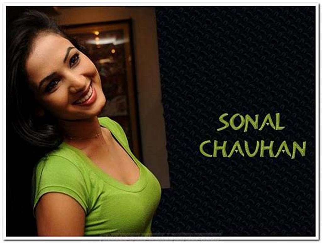 #Gozipa'S #Blog #Gorgeous #Sonal #Chauhan #Latest #Hot #Pictures